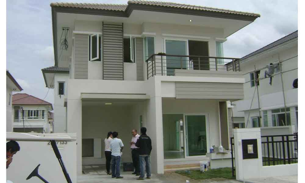 home-011